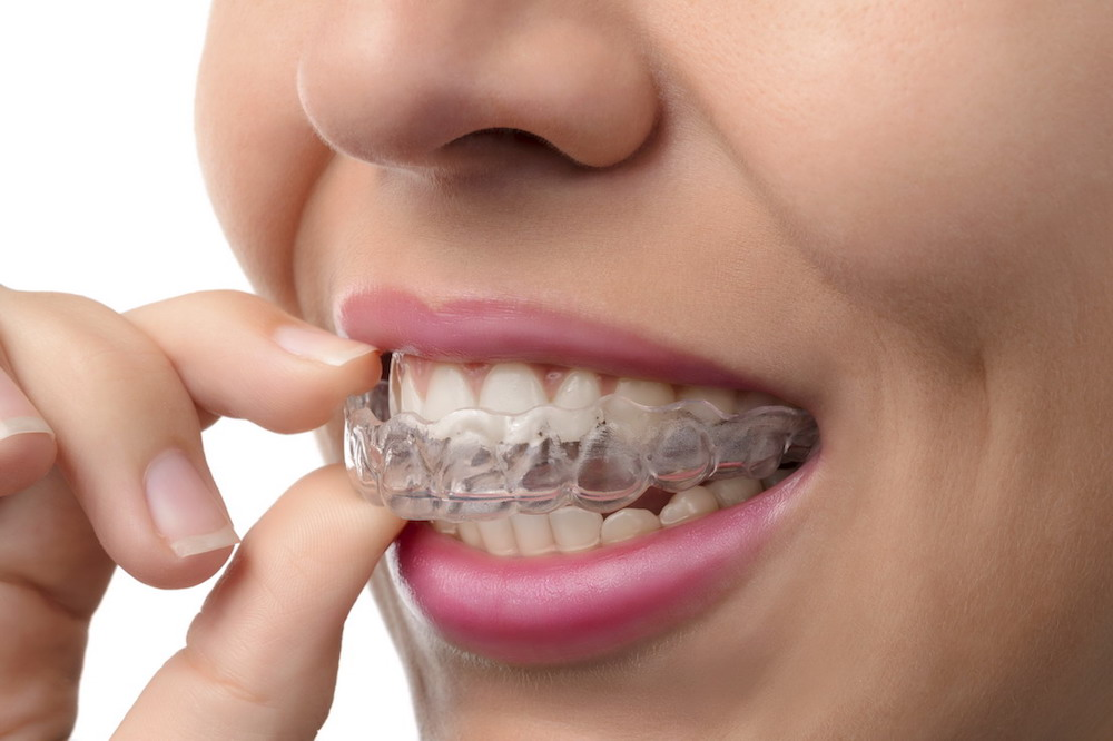 PearTree Dental and Orthodontics
